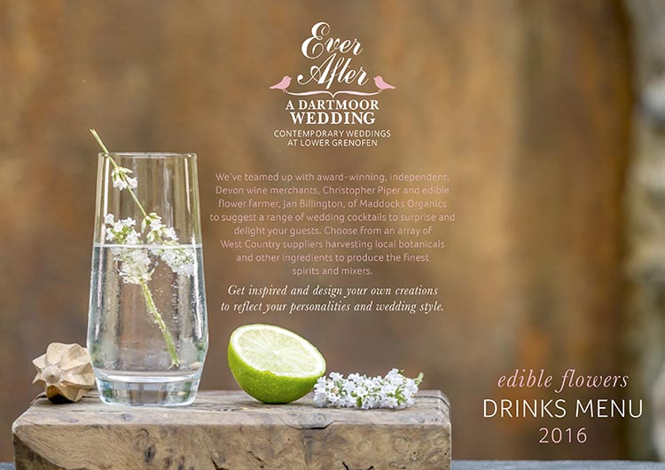 Ever-After-2016-drinks-menu--1