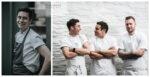 cornwall chefs