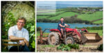 chefs in cornwall