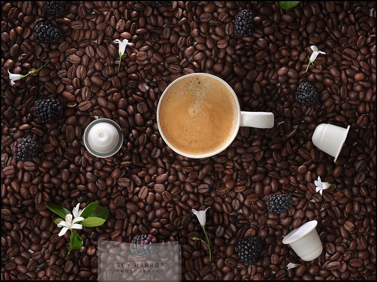 coffee photography © Guy Harrop 2021