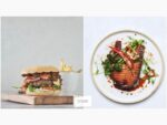 commercial restaurant photography