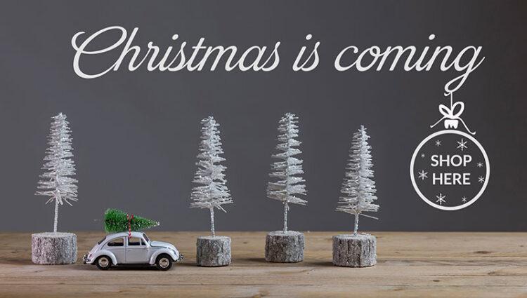 christmas_banner_dec16