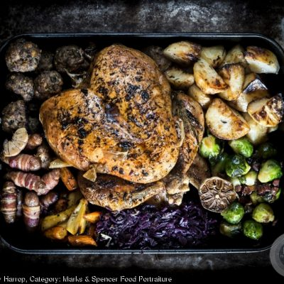 food photographer devon © Guy Harrop 2020